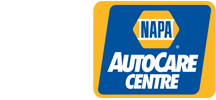 Alliston Transmission Alliston Tire & AutoCare